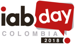 IABDay Colombia 2018