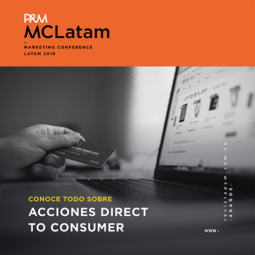marketing conference latam