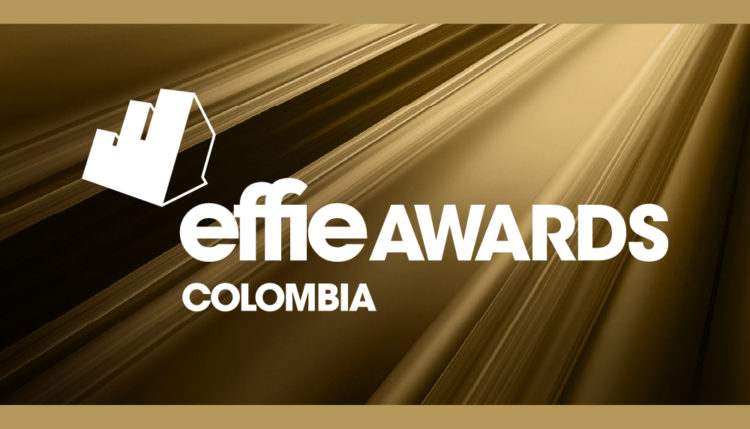 Effie-Colombia-2020