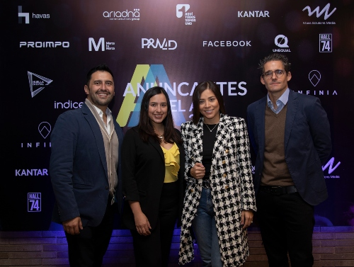 Andrea-Isaac-Vergara-CEO-Colombia-Central-Latam-Chief-Product-Officer-Latin-America-para-HAVAS-GROUP