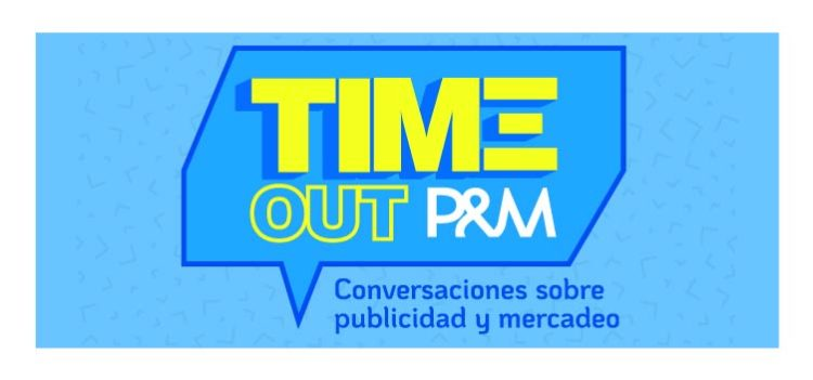 Time Out P&M