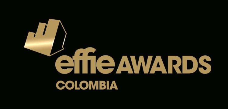 Effie Colombia 2021